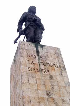 Monumento_Che_Guevara