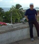 fotografias Valéria 059