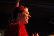 Michele Show Magnólia 28-02