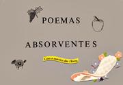 Poemas Absorventes