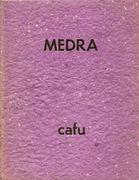 01-Capa