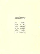 14-Penelope