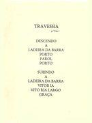15-Travessia