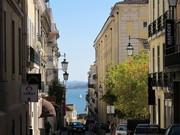 Lisboa, Chiado
