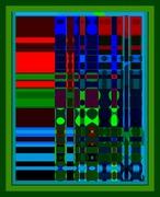Cartela-de-cores-2