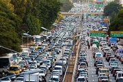 congestionamento-sp