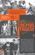econvite-TEMPO-DE-REPORTAGEM