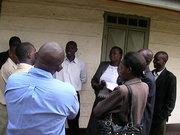 nys training nairobi150