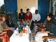 Tanzania 2012 19