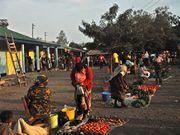 Tanzania 2012 18