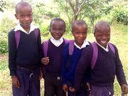 Tanzania 2012 20