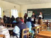 Tanzania 2012 22