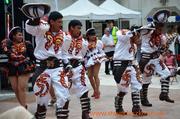 City Life Festival 387