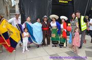 City Life Festival 471
