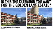 Is this the extension you want for Golden Lane?
