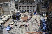 City Life Festival 152