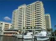 Marina Village Condominiums, Boynton Beach