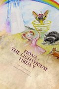 Fiona - the Lighthouse Firefly