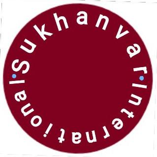 Sukhanvar International Logo