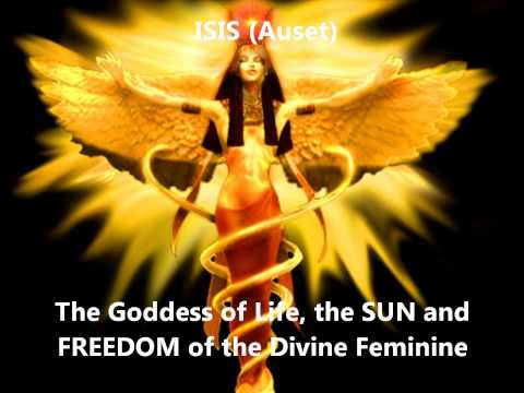 DouMu and 5th Element GODDESS, Global GODDESS Activation...HIGHLY RECOMMEND