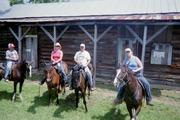 Big South Fork June 2009