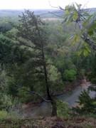 Overlook at Huckleberry