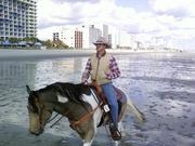 AHA Beach Ride 2010