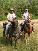 April horseride (1)