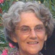 Tinie van Eys