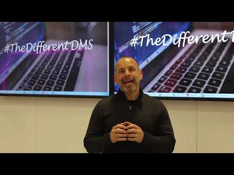 How Should a Dealer Expect Their DMS Conversion to Go