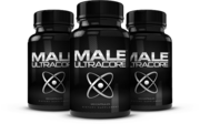 male-ultracore-3-bottles