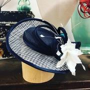 2019 Hat Offerings