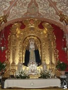 Virgen de los Dolores. (1) (Small)(2)