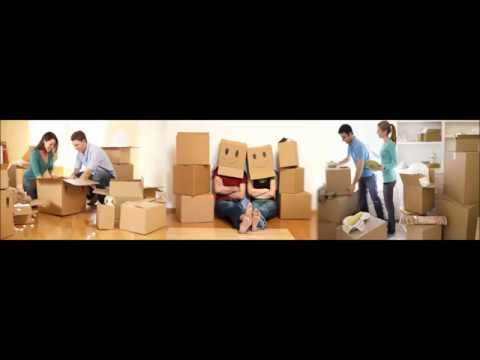 Packers And Movers Hyderabad Get Free Quotes Compare and Save