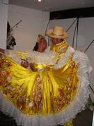 Sanjuanero