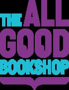 All Good Bookshop Campaign Launch