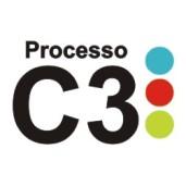 Informe C3 Revista Digital