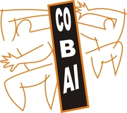 Cobai_Color[1]