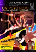 poyo+transMailing[1]