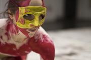 Anabella Lenzu/DanceDrama