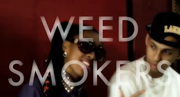 Vybz Kartel Latest News & New Single Weed Smokers Head