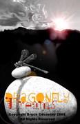 dragonflydream1eweb