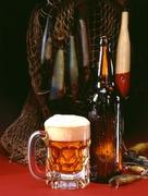 beer0103aweb