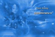 supernovaslpash-sm3