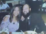 DAUGHTER  DANIELLE & FATHER MILTON