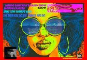Airplay JazzParty Radio/7/31/17