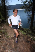 western states 100 mile 2011