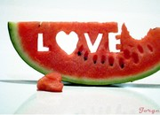 Love_food_art_photography1