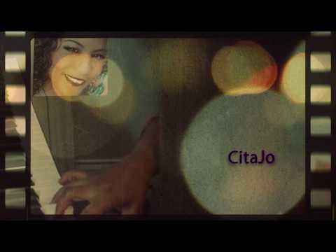 CitaJo-Purple leaves