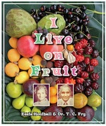 I-Live-On-Fruit-cvr-7in